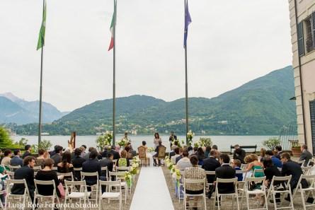 villa-leoni-ossuccio-fotografo-lago-di-como-fotorota (11)