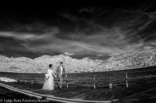 villa-leoni-ossuccio-fotografo-lago-di-como-fotorota (33)