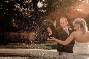 villa-trivulzio-omate-reportage-matrimonio-fotorotastudio (16)