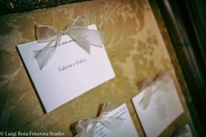 villa-trivulzio-omate-reportage-matrimonio-fotorotastudio (7)