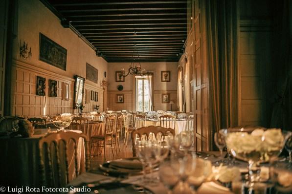 villa-trivulzio-omate-reportage-matrimonio-fotorotastudio (9)