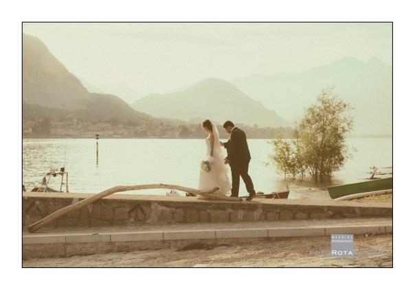 wedding-photographer-vintage-luxury-fotorotastudio-italy (10)