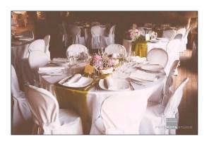 wedding-photographer-vintage-luxury-fotorotastudio-italy (12)