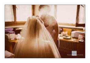 wedding-photographer-vintage-luxury-fotorotastudio-italy (14)