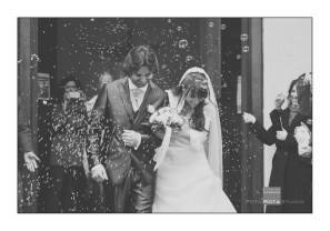 wedding-photographer-vintage-luxury-fotorotastudio-italy (15)