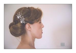 wedding-photographer-vintage-luxury-fotorotastudio-italy (19)
