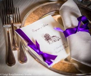 castello-di-marne-filago-fotorotastudio-matrimonio (15)