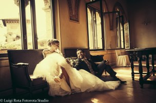 castello-di-marne-filago-fotorotastudio-matrimonio (26)