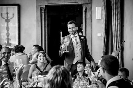 castello-di-marne-filago-fotorotastudio-matrimonio (29)