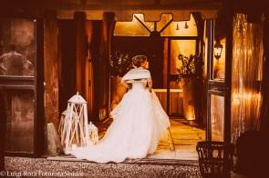 castello-di-marne-filago-fotorotastudio-matrimonio (41)