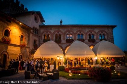 castello-di-marne-filago-fotorotastudio-matrimonio (43)