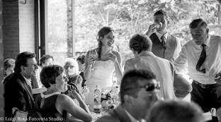 trattoria-il-portico-monticello-brianza-matrimonio-fotorotastudio (11)