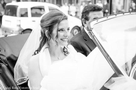 trattoria-il-portico-monticello-brianza-matrimonio-fotorotastudio (4)