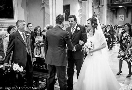 trattoria-il-portico-monticello-brianza-matrimonio-fotorotastudio (5)