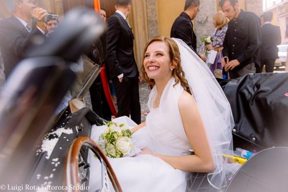 trattoria-il-portico-monticello-brianza-matrimonio-fotorotastudio (8)