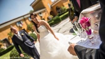 villa-valenca-rovato-dimoredelgusto-fotorotastudio-matrimonio (12)