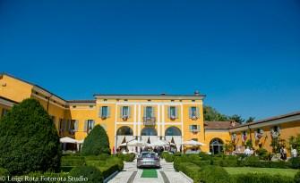 villa-valenca-rovato-dimoredelgusto-fotorotastudio-matrimonio (13)