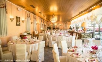 villa-valenca-rovato-dimoredelgusto-fotorotastudio-matrimonio (16)