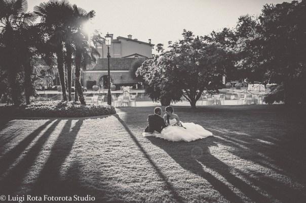 villa-valenca-rovato-dimoredelgusto-fotorotastudio-matrimonio (24)