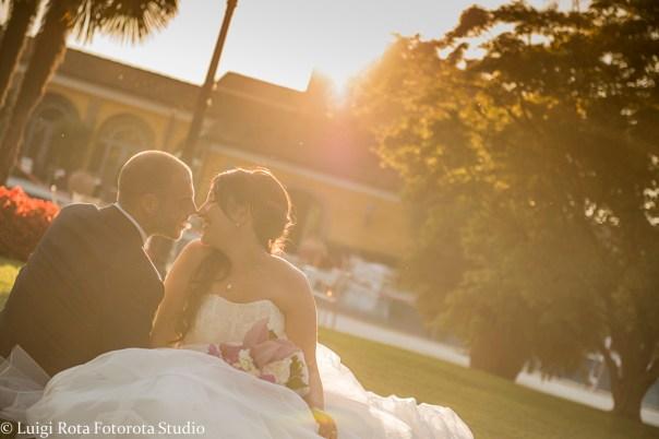 villa-valenca-rovato-dimoredelgusto-fotorotastudio-matrimonio (25)