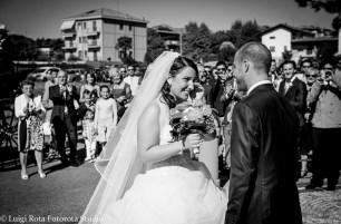 villa-valenca-rovato-dimoredelgusto-fotorotastudio-matrimonio (6)