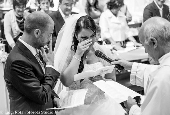 villa-valenca-rovato-dimoredelgusto-fotorotastudio-matrimonio (8)
