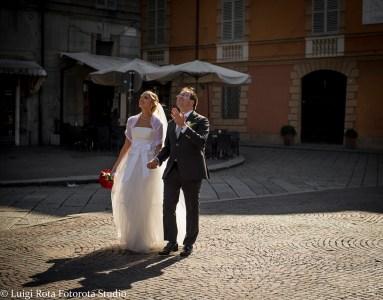 fotografo-matrimonio-reggioemilia-saladeltricolore-fotorotastudio (23)