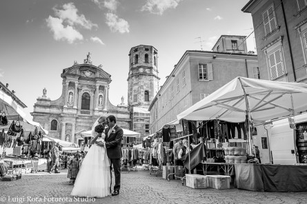 fotografo-matrimonio-reggioemilia-saladeltricolore-fotorotastudio (29)