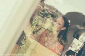 fotografo-matrimonio-svizzera-villasassa-lugano-fotorotastudiolecco (2)