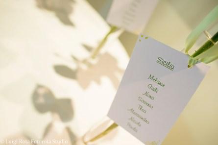 fotografo-matrimonio-svizzera-villasassa-lugano-fotorotastudiolecco (22)