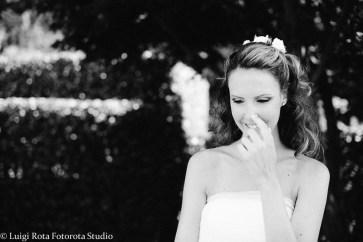 fotografo-matrimonio-svizzera-villasassa-lugano-fotorotastudiolecco (4)