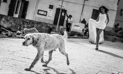 workshop_matrimonio_luigirota_isoleegadi_wedding&glamour (12)