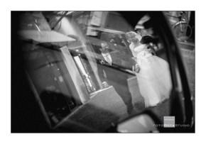 fotorotastudio (12)