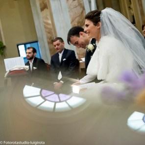 villa900-lesmo-fotorota-wedding-fotografi (12)
