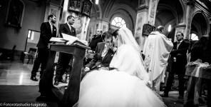 villa900-lesmo-fotorota-wedding-fotografi (13)