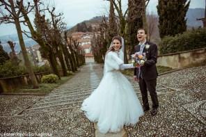 villa900-lesmo-fotorota-wedding-fotografi (18)