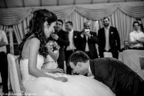 villa900-lesmo-fotorota-wedding-fotografi (37)