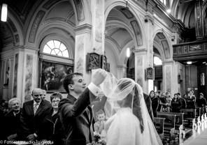 villa900-lesmo-fotorota-wedding-fotografi (7)