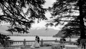 villagiulia_terrazzo_fotorotastudio-lakecomo (23)