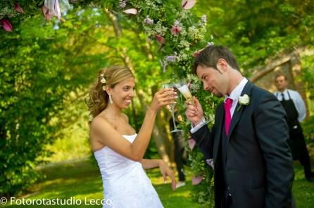 fotografo-matrimonio-milano-pavia-cascina-casareggio (28)