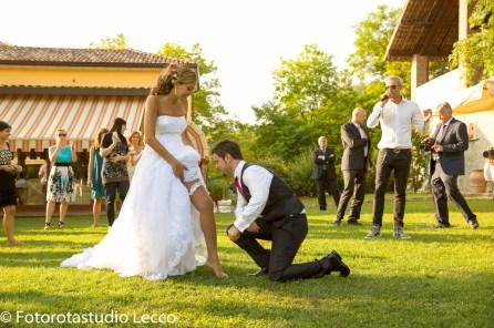 fotografo-matrimonio-milano-pavia-cascina-casareggio (29)