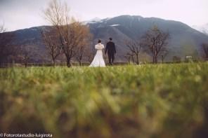 fotografo-matrimonio-valtellina-la-fiorida-mantello-fotorota (17)