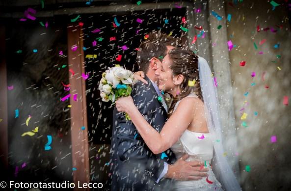 matrimonio_tenuta-la-staffa-caprino-bergamasco-fotorotastudio (12)