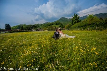 matrimonio_tenuta-la-staffa-caprino-bergamasco-fotorotastudio (25)