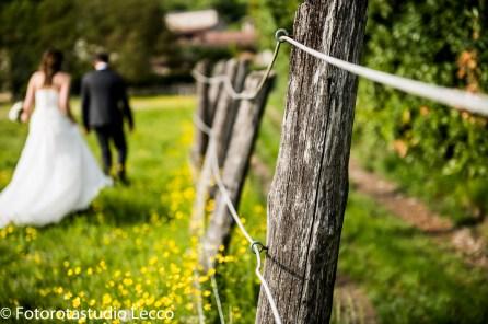 matrimonio_tenuta-la-staffa-caprino-bergamasco-fotorotastudio (26)