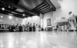 matrimonio_tenuta-la-staffa-caprino-bergamasco-fotorotastudio (7)
