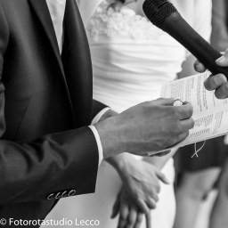 matrimonio_tenuta-la-staffa-caprino-bergamasco-fotorotastudio (8)