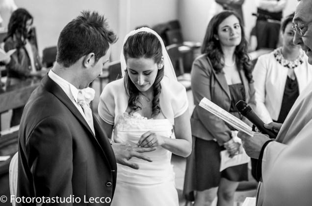 matrimonio_tenuta-la-staffa-caprino-bergamasco-fotorotastudio (9)