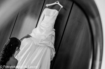 matrimonio-castello-di-casiglio-erba-fotorotastudio (2)