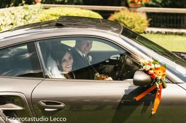 matrimonio-castello-di-casiglio-erba-fotorotastudio (24)